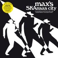 Image of Various Artists - Max's SKAnsas City