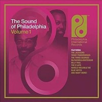 Various Artists - The Sound Of Philadelphia - Volume 1