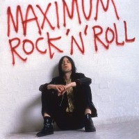 Image of Primal Scream - Maximum Rock 'n' Roll: The Singles