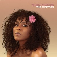 Image of Tanika Charles - The Gumption