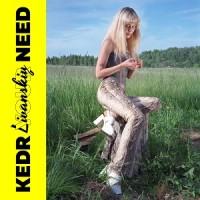 Image of Kedr Livanskiy - Your Need