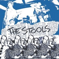 Image of The Stools - When I Left