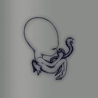Sigur Rós - Ágætis Byrjun - A Good Beginning (20th Anniversary Edition)