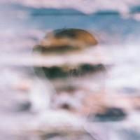 Erland Cooper - Sule Skerry