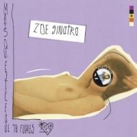 Image of Kyoto / Zoe Sinatra - Venetian Blinds / Mais Qu'est-Ce Que Tu Fumes?