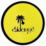 Image of Ditongo - Editales Vol. 2