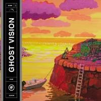 Ghost Vision - Mirador