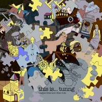 Image of Tunng - This Is Tunng...Magpie Bites And Other Cuts