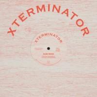 Glen Ricks - I Have Been Waiting For You - Inc. DJ Duckcomb Mix
