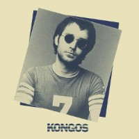 Image of John Kongos - I'm Dreaming (Any Moment I May Wake Up Screaming)