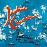 Image of Jackie Charles - Future Fantasies