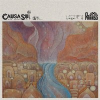 Causa Sui - Summer Sessions Volume 1