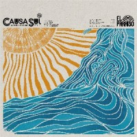 Image of Causa Sui - Summer Sessions Volume 2