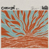 Image of Causa Sui - Summer Sessions Volume 3