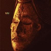Image of Juju - Juju