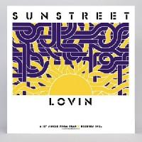 Image of Sunstreet - Lovin'