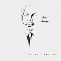 Image of Steve Elliott - True Image LP