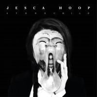 Jesca Hoop - Stonechild + WRISTBAND