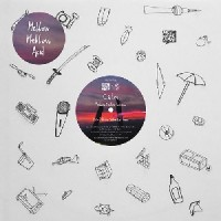 Calm - By Your Side - Remixes Pt. 1 - Inc. Calm /  Mind Fair Remixes