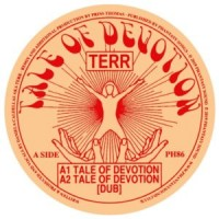 Terr - Tale Of Devotion (Inc. Prins Thomas Remix)