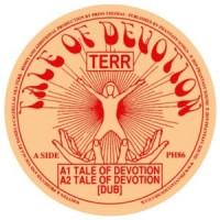 Terr - Tale Of Devotion (Inc. Prins Thomas Remix)