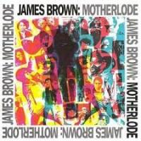 James Brown - Motherlode