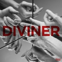 Image of Hayden Thorpe - Diviner