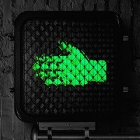 Image of The Raconteurs - Help Us Stranger