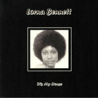 Lorna Bennett / The Revolutionaries - It's My House