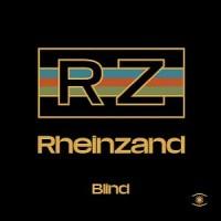 Image of Rheinzand - Blind