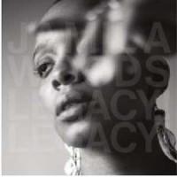 Image of Jamila Woods - LEGACY! LEGACY!