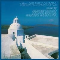 Haroumi Hosono, Takahiko Ishikawa & Masataka Matsutoya - The Aegean Sea