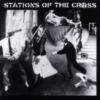 Image of Crass - Stations Of The Crass
