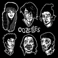 Image of Oozelles - Every Night They Hack Off A Limb
