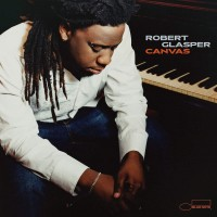 Image of Robert Glasper - Canvas