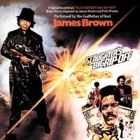 James Brown - Slaughters Big Rip-Off (Original Soundtrack)