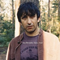 Image of Ian Broudie - Tales Told