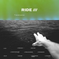 Image of Ride - This Is Not A Safe Place