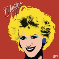 Margino - Happy People