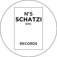 Image of Schatzi - Schatzi 05