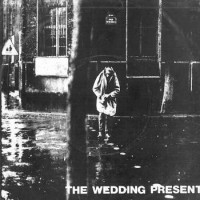 Image of The Wedding Present - Go Out And Get 'Em Boy!