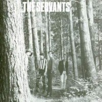 The Servants - The Sun, A Small Star