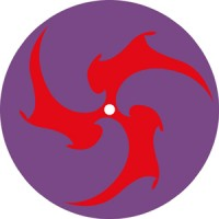 Image of Drax - Drax Trilogy