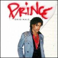 Image of Prince - Originals