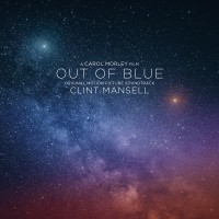 Clint Mansell - Out Of Blue: Original Motion Picture Soundtrack