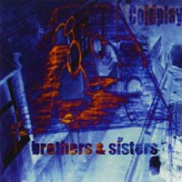 Coldplay - The Brothers