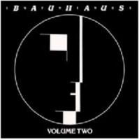 Image of Bauhaus - 1979-1983 Volume Two