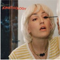 Image of Joan As Police Woman - Joanthology / Live At The BBC