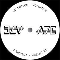 Image of JD Twitch - A7 Edits Volume 2