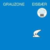 Image of Grauzone - Eisbaer